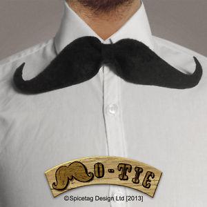 Bow Tie Nerd Fashion