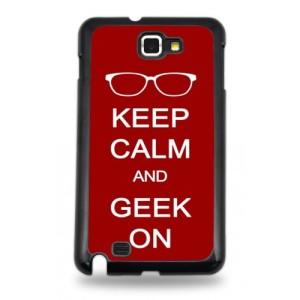 Note - Keep-Calm-Geek-On-500x500